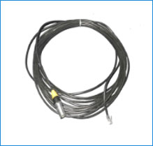 Main Data Cable