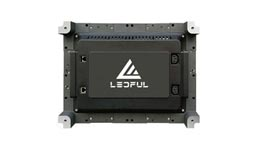LEDFUL HD Series