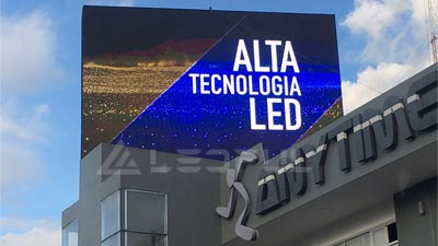 Led Display Board Manufacturers