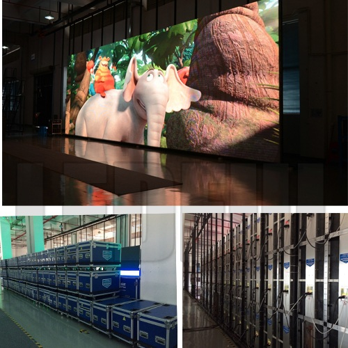 outdoor-rental-led-display-screen